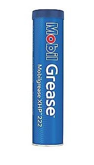 MOBIL GREASE XHP 222 390 GRS